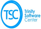 TRINITY SOFTWARE CENTER LIMITED