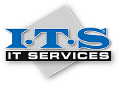 ITS SERVICES